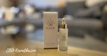 Nordic-Cosmetics-Facial-Serum