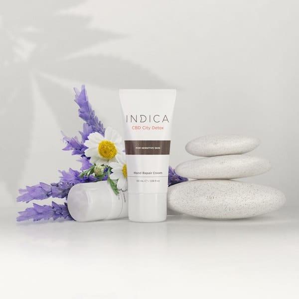 indica-cbd-handcreme