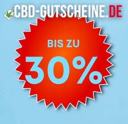 cbd-gutscheine.de